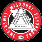 Missouri Limestone Producers